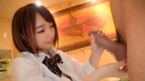 愛瀬美希 画像 21