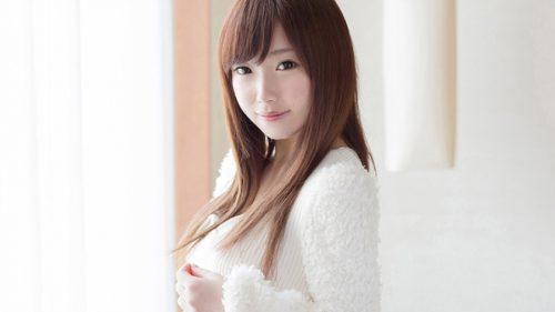 愛瀬美希 画像 43