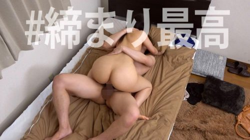 一ノ瀬梓 16