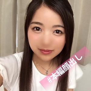 一ノ瀬梓 13