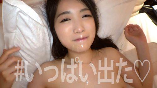 一ノ瀬梓 12