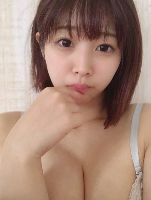 夢咲ひなみ 36