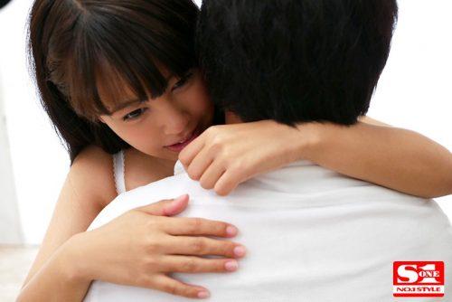 新人NO.1STYLE 夕美しおんAVデビュー 11