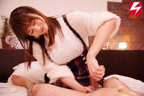 はるかみらい 別名:山本しゅり 前田由美104