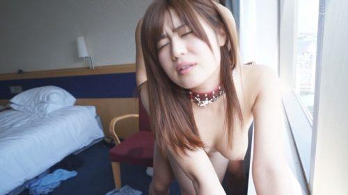 はるかみらい 別名:山本しゅり 前田由美57
