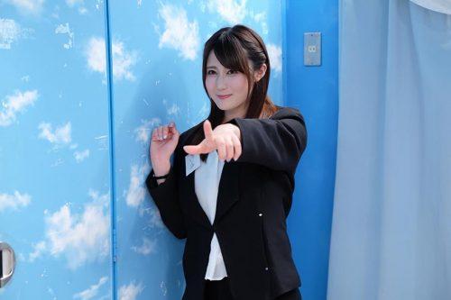 はるかみらい 別名:山本しゅり 前田由美16