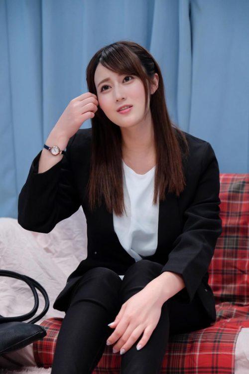 はるかみらい 別名:山本しゅり 前田由美15