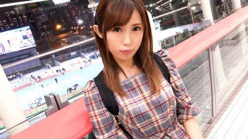 今井彩42