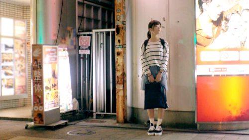 成沢きさき(水原乃亜) 31