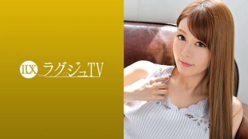 白咲りの(立花瑠莉) 140