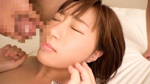 伊達紗弥 51