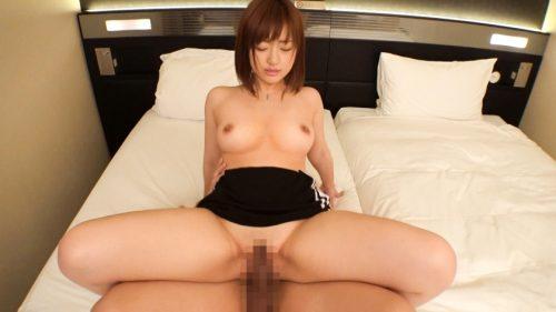 伊達紗弥 49