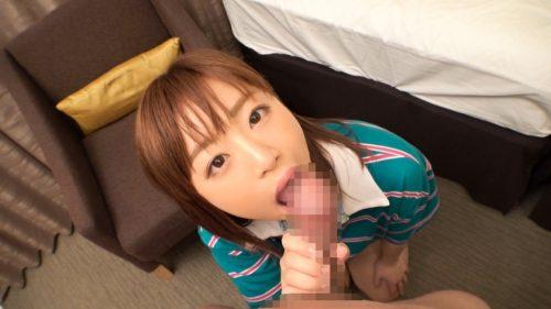 伊達紗弥 46