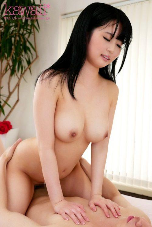 一宮みかり(花守みらい) 307