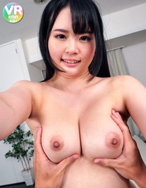 一宮みかり(花守みらい)84