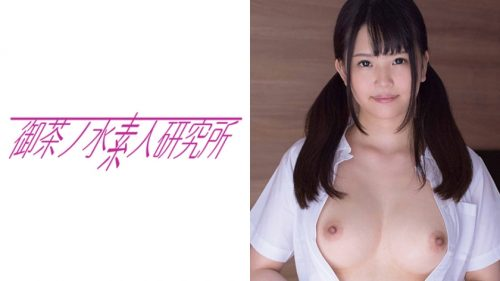 一宮みかり(花守みらい)69