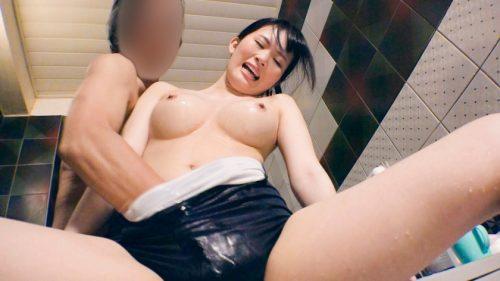 一宮みかり(花守みらい)58