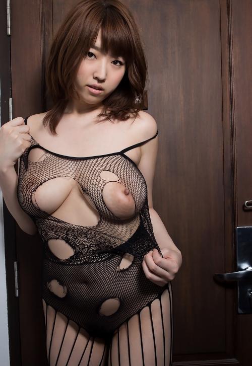 松本菜奈実66
