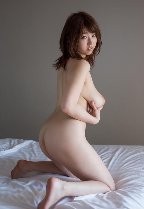 松本菜奈実58