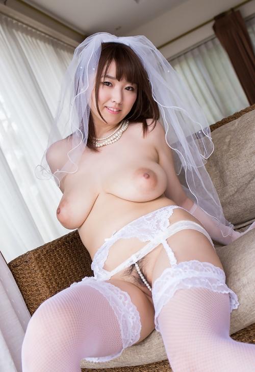 松本菜奈実56