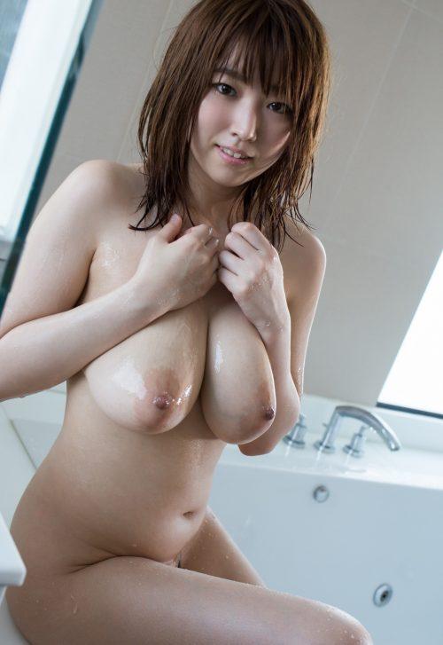 松本菜奈実52