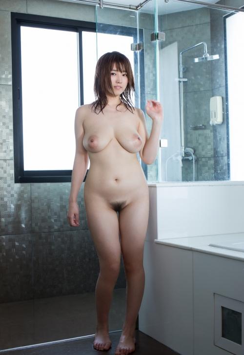 松本菜奈実51