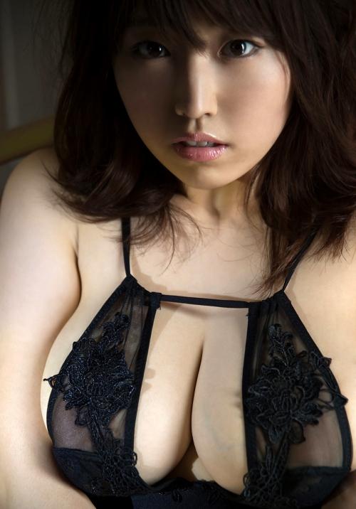 松本菜奈実90