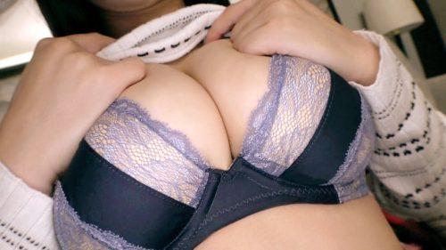 美保結衣 募集ちゃん ゆい 4
