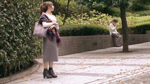 逢沢まりあ 募集ちゃん 2