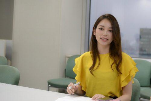 竹本 萌瑛子28