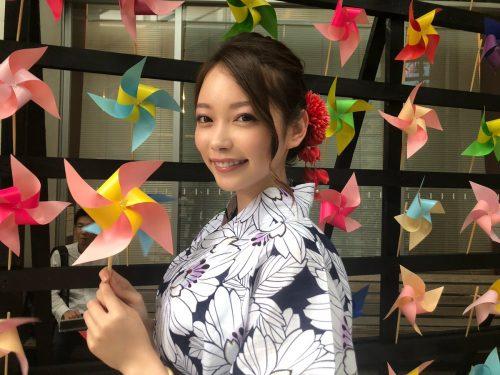 竹本 萌瑛子25