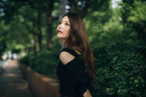 竹本 萌瑛子24
