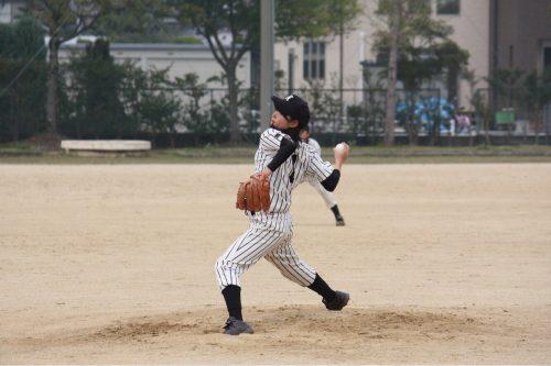 竹本 萌瑛子17