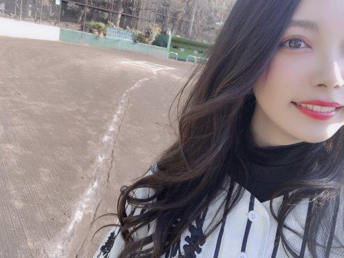 竹本 萌瑛子6