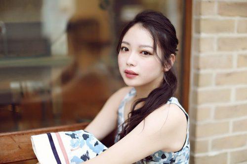 竹本 萌瑛子35