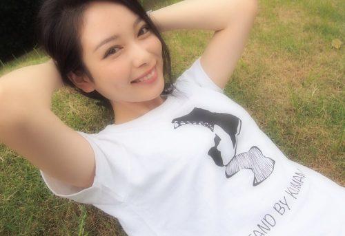 竹本 萌瑛子34