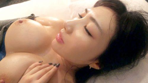 若月みいな(若槻みづな)18