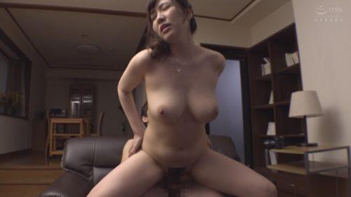 若月みいな(若槻みづな)41