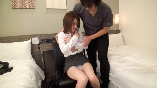 藤田澪22
