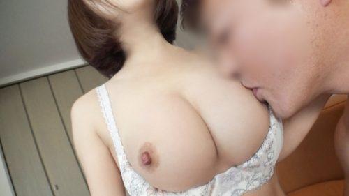 星咲マイカ 31