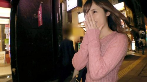 今井彩 42