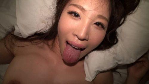 凛音とうか プルプル爆乳Iカップ109