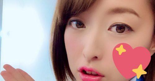 篠崎かんなが別名赤名めぐみで出演しているムッチムチ爆乳デカ尻太もも揉みまくり動画21