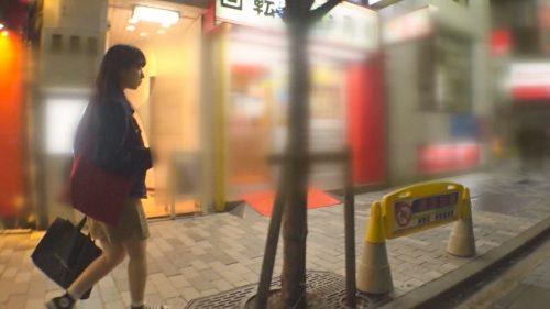 あずみひな(永井みひな)12