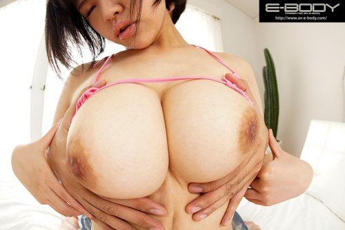 松沢薫32