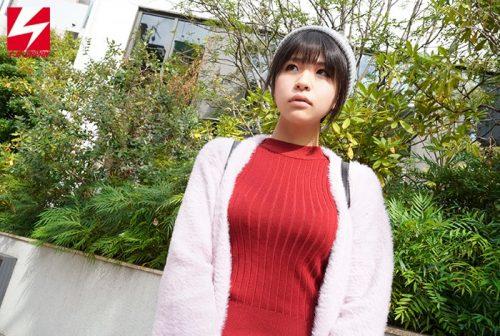 松沢薫12