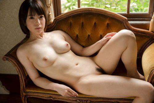 深田ゆめ(桜木さやな) 61