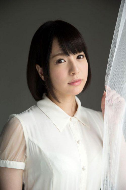 深田ゆめ(桜木さやな) 57