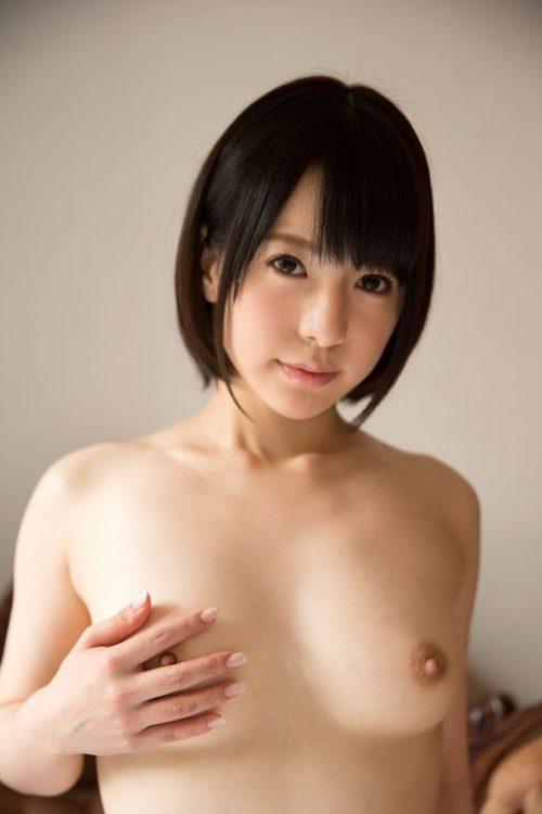 深田ゆめ(桜木さやな) 83