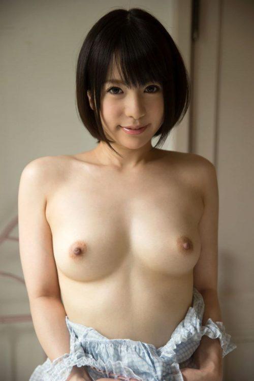 深田ゆめ(桜木さやな) 51